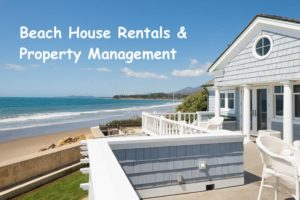 Vacation-Homes1-2-300x200 Businesses and Corporations