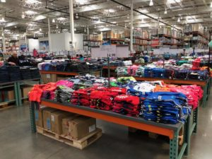 clothing-display-costco-store-customers-to-view-cloths-to-purchase-clothing-section-photo-taken-gilbert-114637712-1-300x225 New Jersey Businesses